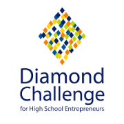The Diamond Challenge