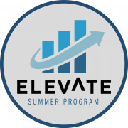 Elevate and Educate