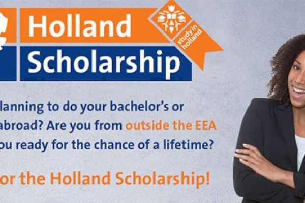 Holland-Government-Scholarship.png