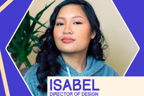 isabel_intro-01.png